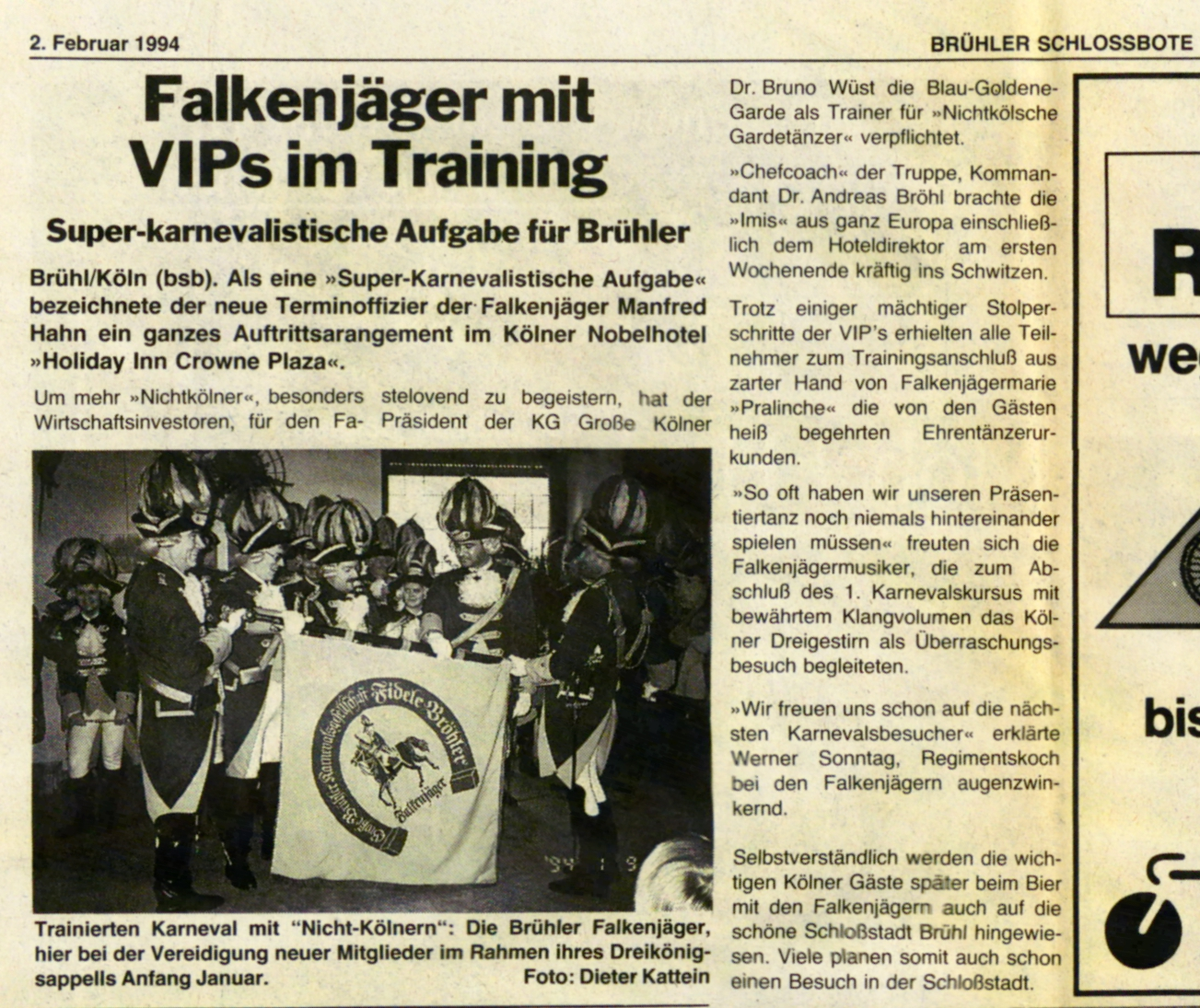 02.02.1994FalkenjgermitVIPSimTraining.jpg