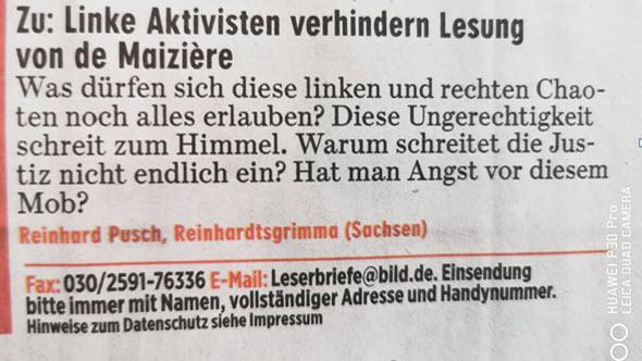 AuschnittBidzeitungKommentar.jpg