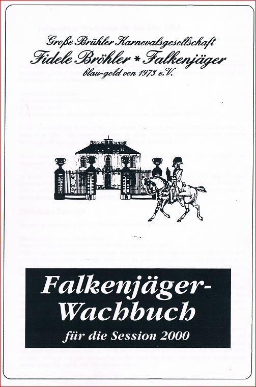 FalkenjgerWachbuch2000.JPG