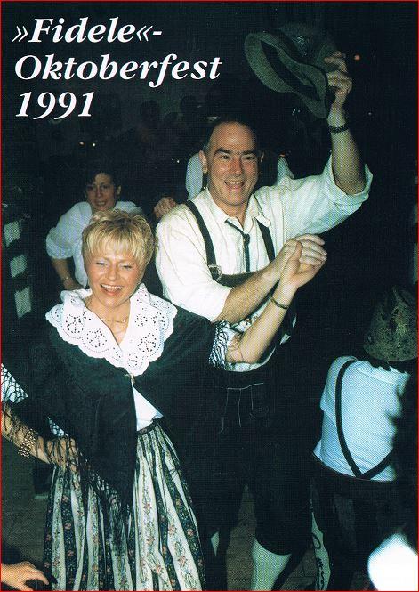 FidelesOktoberfest1991.JPG