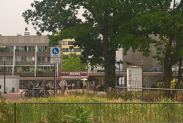 FotoHeikeLhrerBalthasar-Neumann-Platz17386_L.jpg