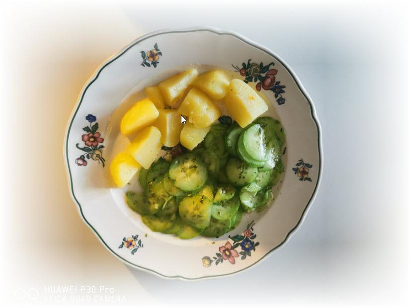 KartoffelGurken.jpg