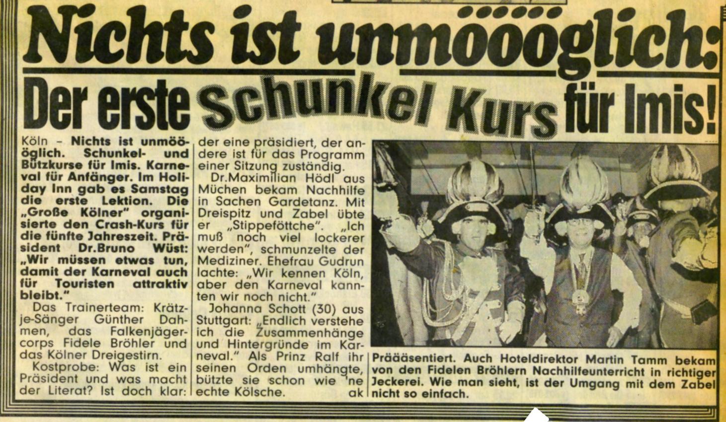 Nichtsistunmglich24.01.1994.jpg