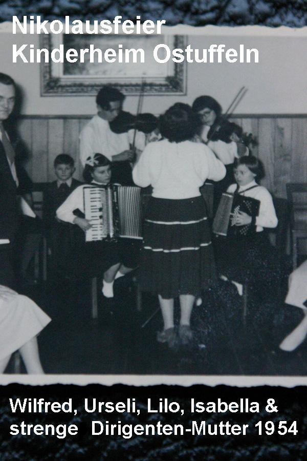 Nikolausfeier1955B1.jpg