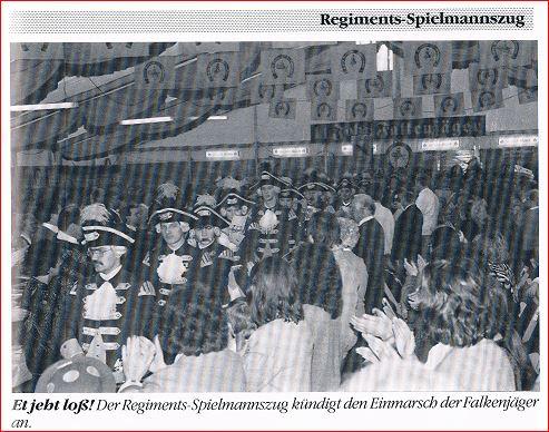 Regiments-Spielmanszug.JPG