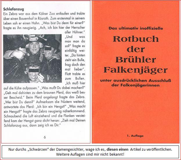 RotbuchderBrhlerFalkenjger_2019-09-30.JPG