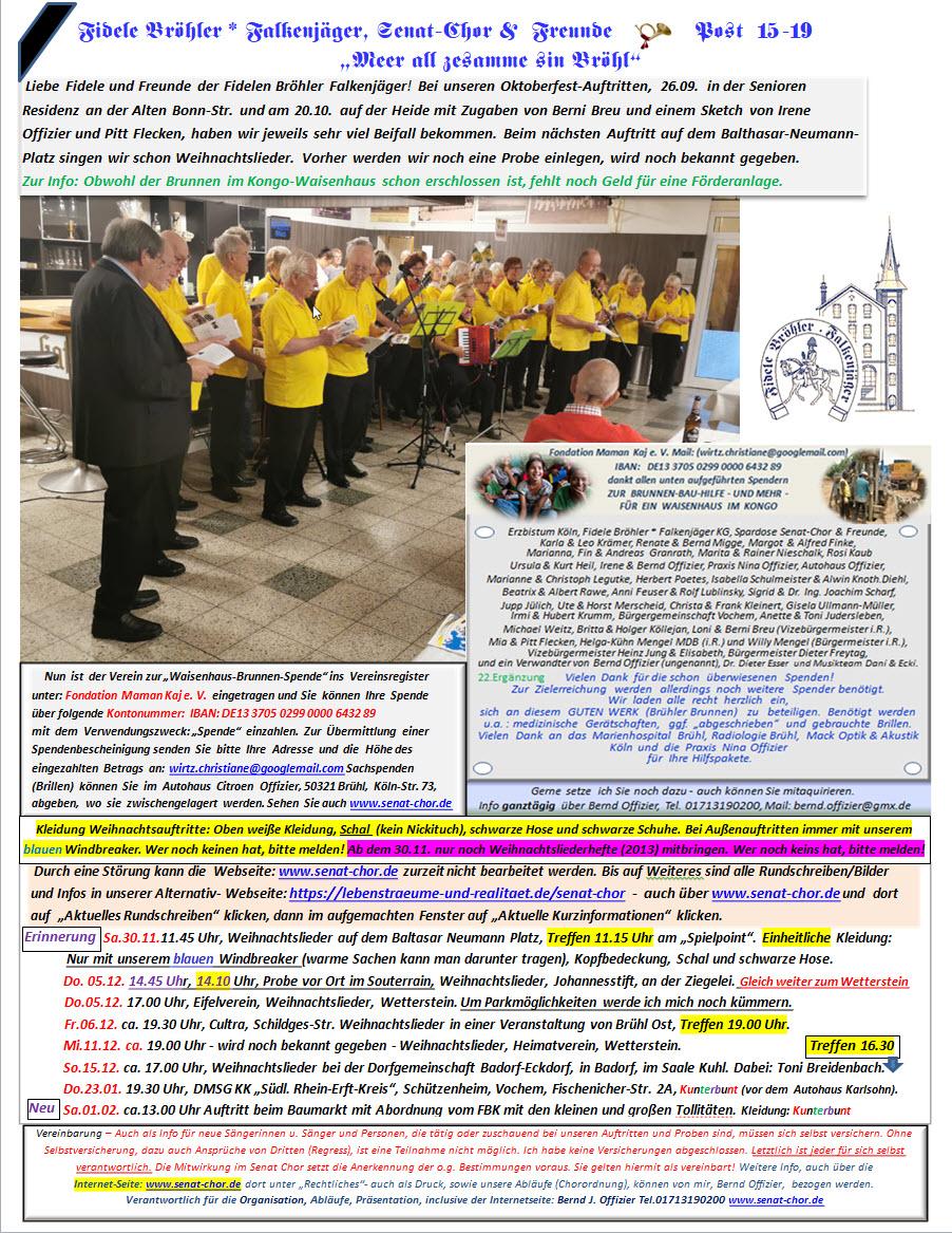 Rundschreiben15-19_2019-11-08-3.jpg