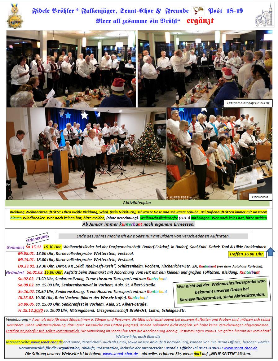 Rundschreiben18-19ergnzt_2019-12-12.jpg