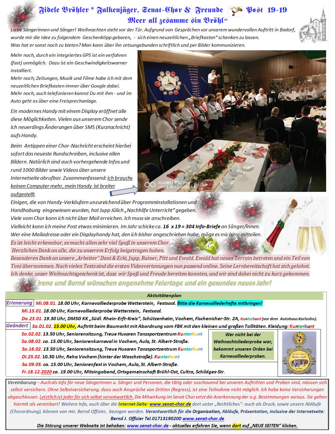 Rundschreiben19-19_2019-12-19.jpg