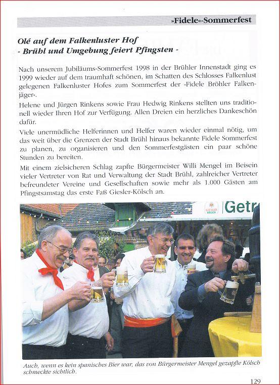 SommerfestaufdemFalkenlusterhof.JPG