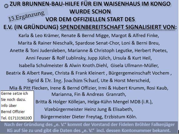 Spendenbereit_2019-05-27.JPG
