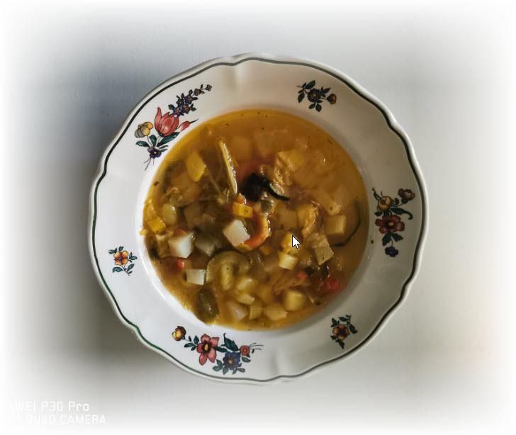 Suppequerbeet.jpg