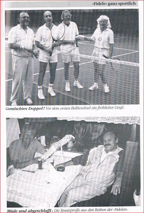 Tennis1989.JPG