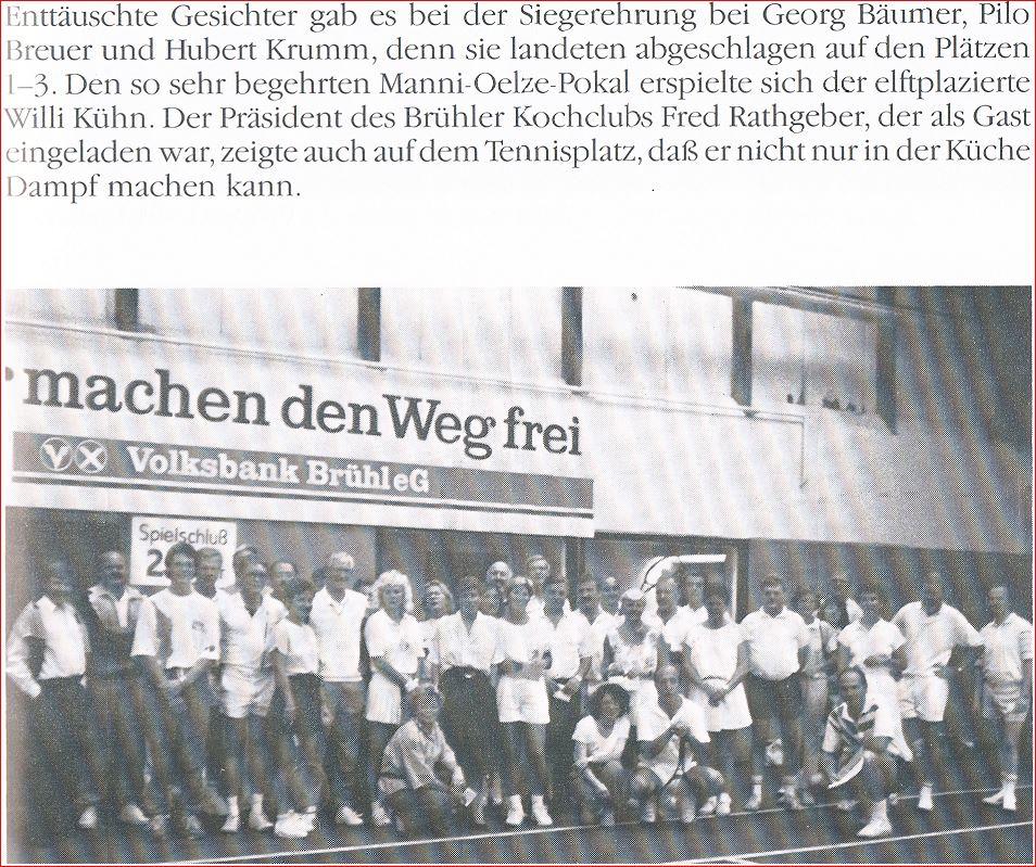 Tennisturnier1989.JPG