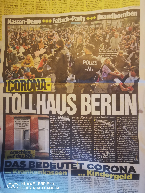 TollhausBerlin26.10.2020ausBildzeitung.jpg